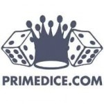 primedice, Bitcoin Dice Review, Martingale System