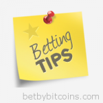 08 Jan 2019 Betting Tips