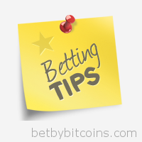 04 September 2019 Betting Tips